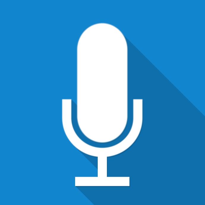 iPhone uszkodzony głośnik mikrofon
